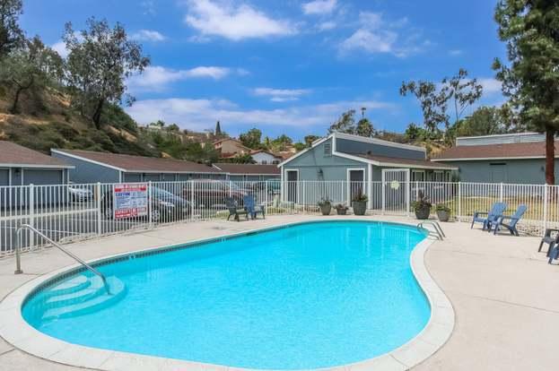 620 Telegraph Canyon Rd Unit A, Chula Vista, CA 91910 - 3 beds/2 baths