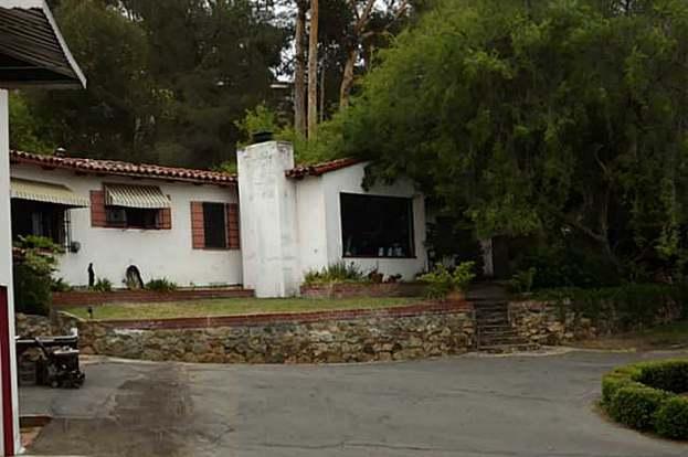 1490 S Magnolia Ave El Cajon Ca 92020 Mls 130039445 Redfin