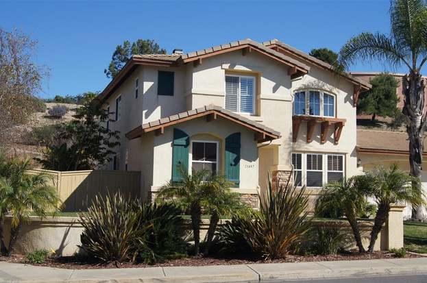 11497 Swan Lake Dr, San Diego, CA 92131