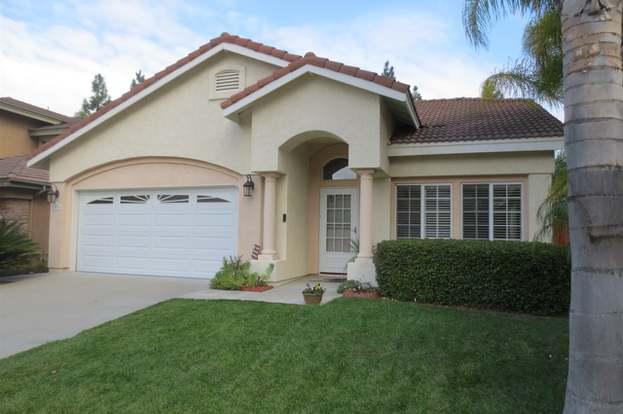 13775 Lindamere Ln San Diego CA 92128