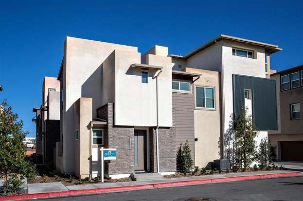 2051 Element Way, Chula Vista, CA 91915 - 4 beds/3 5 baths