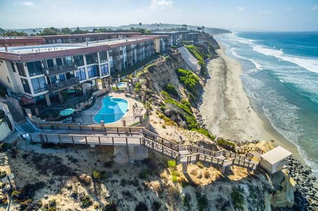 190 Del Mar Ss Ter 8 Solana Beach Ca 92075
