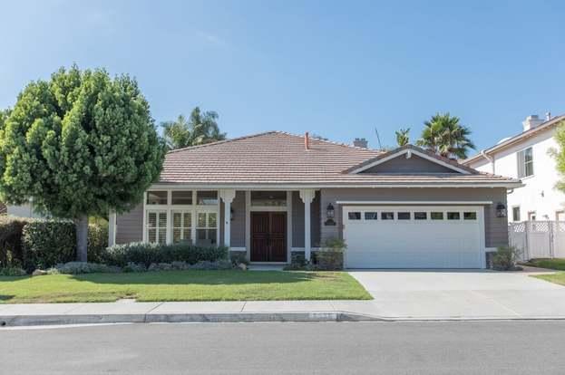 Groovy 3310 Camino Coronado Carlsbad Ca 92009 3 Beds 2 Baths Home Interior And Landscaping Ologienasavecom