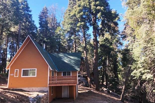 22144 Crestline Rd Palomar Mountain Ca 92060 4 Beds 2 5 Baths