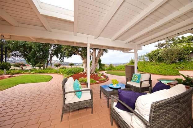 900 Santa Hidalga Solana Beach Ca 92075