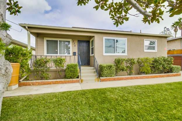 335 S Harbison Ave, National City, CA 91950   MLS# 150060661   Redfin