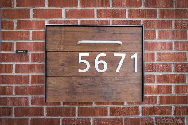 5671 Churchward St San Diego Ca 92114 Mls 200025667 Redfin