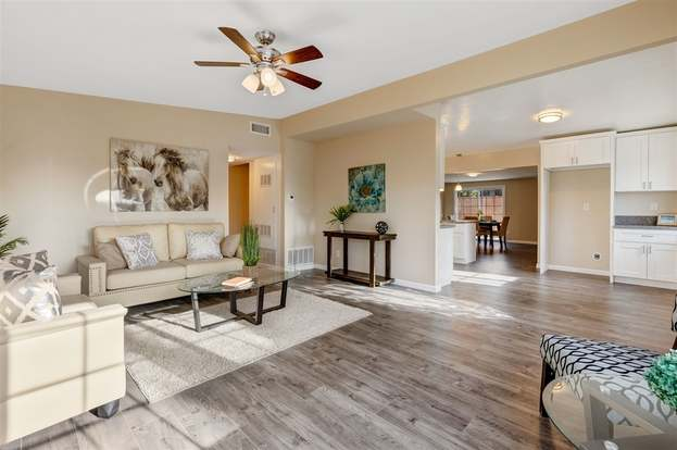 1435 Gowin St, Spring Valley, CA 91977 - 4 beds/1 75 baths