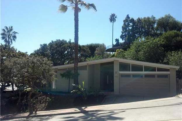 4906 Pacifica Dr, San Diego, CA 92109 - 4 beds/2 baths