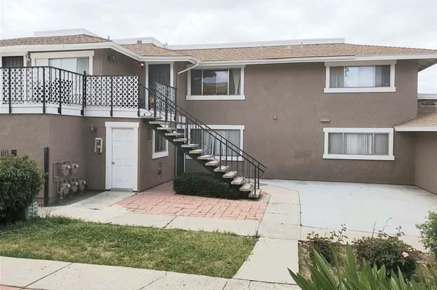 1225 Arcadia Ave, Vista, CA 92084 - 9 beds/7 baths