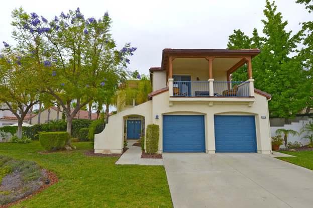 3116 Olive Knl, Escondido, CA 92027   MLS# 150032731   Redfin