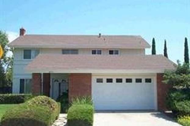 3659 Syracuse Ave, San Diego, CA 92122