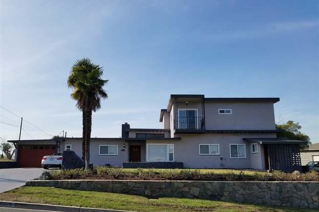 748 Santa Isabel Dr San Diego Ca 92114 Mls 180002746 Redfin