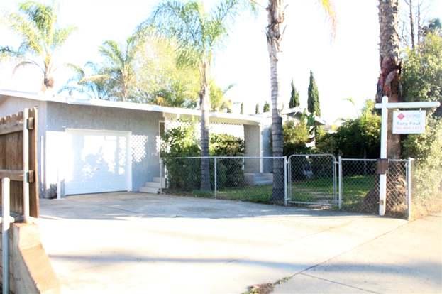 1069 S Magnolia Ave El Cajon Ca 92020 Mls 180066748 Redfin