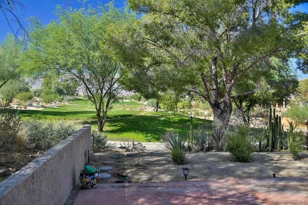 2918 Roadrunner Dr S Borrego Springs Ca 92004 Mls 200049749 Redfin