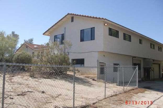 690 Wells Fargo Trl, Julian, CA 92036 - 2 beds/4 baths
