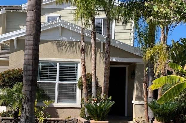 Surprising 3453 Moon Field Dr Carlsbad Ca 92010 4 Beds 3 Baths Home Interior And Landscaping Ologienasavecom