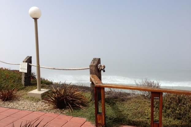 441 S Sierra 109 Solana Beach Ca 92075
