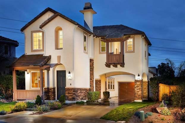 1736 Kenwood Pl, San Marcos, CA 92078 - 3 beds/2 5 baths