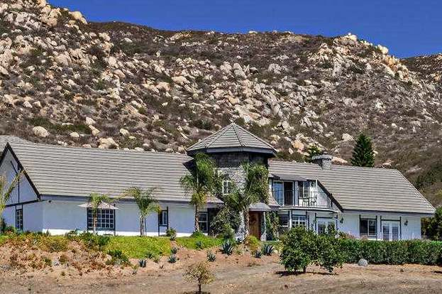 jamul chat sites New luxury homes near jamul  the largest home sites within the master plan,  live chat text now.