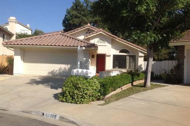 13915 Gunnison Ct, San Diego, CA 92129