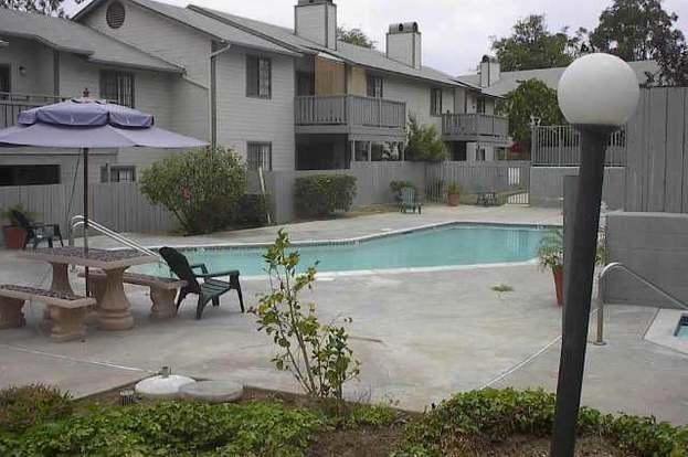 220 TELEGRAPH CANYON Rd Unit A, CHULA VISTA, CA 91910 - 2 beds/2 baths