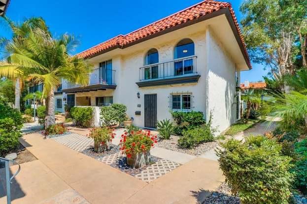 4239 Loma Riviera Ln, San Diego, CA 92110