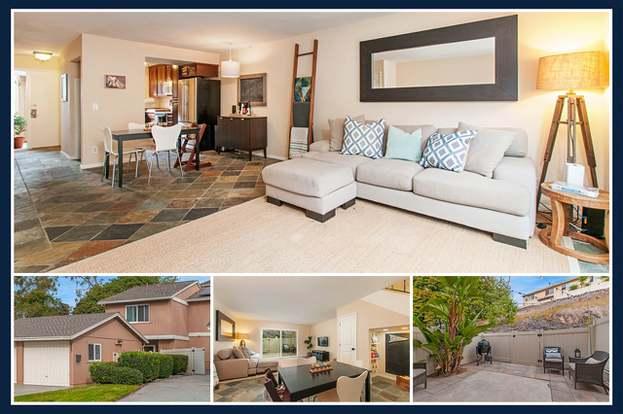283 Countrywood Ln, Encinitas, CA 92024