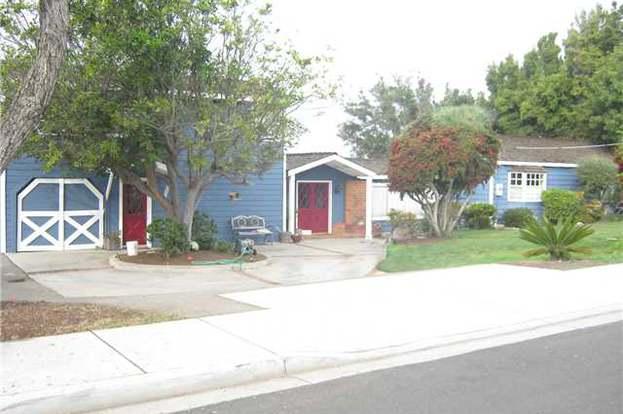 4157 Park Dr, Carlsbad, CA 92008 - 5 beds/4 75 baths