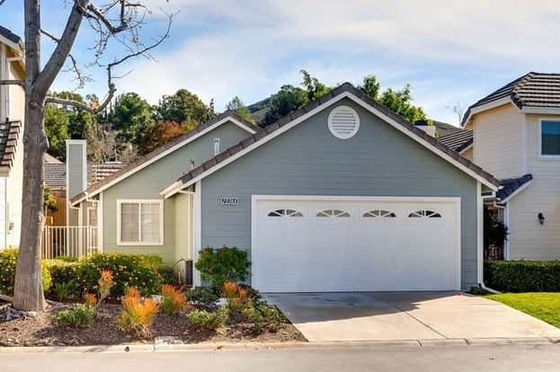 10366 Rancho Carmel Dr San Diego Ca 92128 Mls 170000870 Redfin