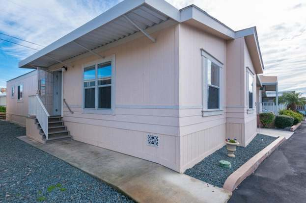 677 G St #158, Chula Vista, CA 91910 | MLS# 160001874 | Redfin Mobile Homes For Sale In Chula Vista on mobile homes south lake tahoe, mobile homes big bear, mobile homes colorado springs, mobile homes oklahoma city, mobile homes in san diego, mobile homes broward county,