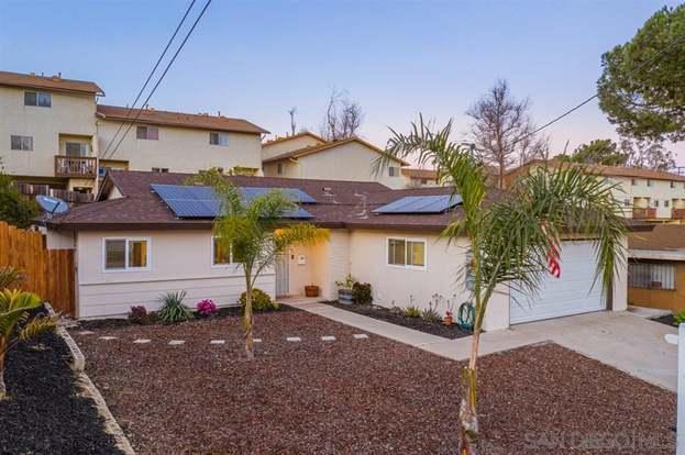 genMid.200008919 3 - Home Gardens Apartments San Diego Ca 92105