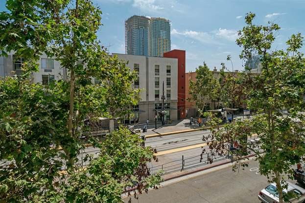 550 Park Blvd 2310 San Diego Ca 92101 Mls 180047952 Redfin