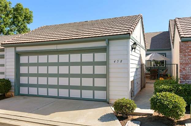 458 Nantucket Gln, Escondido, CA 92027 - 2 beds/2 baths on 750 sq ft house plans, small house plans, 3 bdrm house plans, 10,000 sq ft house plans, 50000 sq ft house plans, 110 sq ft house plans, 690 sq ft. house plans, 1500 sq ft house plans, 550 sq ft house plans, 1100 sq ft house plans, 800 sq ft house plans, 1200 sq ft house plans, 60000 sq ft house plans, 2000 sq ft house plans, 100 sq ft house plans, 3100 sq ft house plans, 1248 sq ft house plans, 1150 sq ft house plans, 500 sq ft house plans, 900 sq ft house plans,