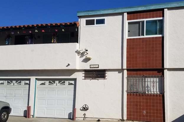 3863 Highland Ave #2, San Diego, CA 92105 - 1 bed/1 bath