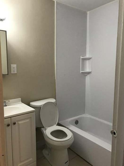 790 Hyde Park Ave #24, Boston, MA 02136 - 1 bed/1 bath