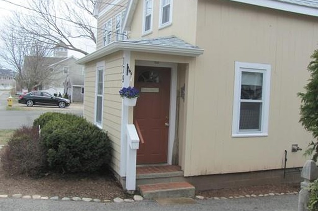 brant rock chat Search brant rock real estate property listings to find homes for sale in brant rock, ma browse houses for sale in brant rock today.