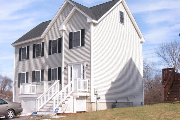 loranger chat rooms Property description new 4 bed 2 bath home in wolf lakes subdivision in loranger on 54 of an acre complete open floor plan to the den, dining room & kitchen.