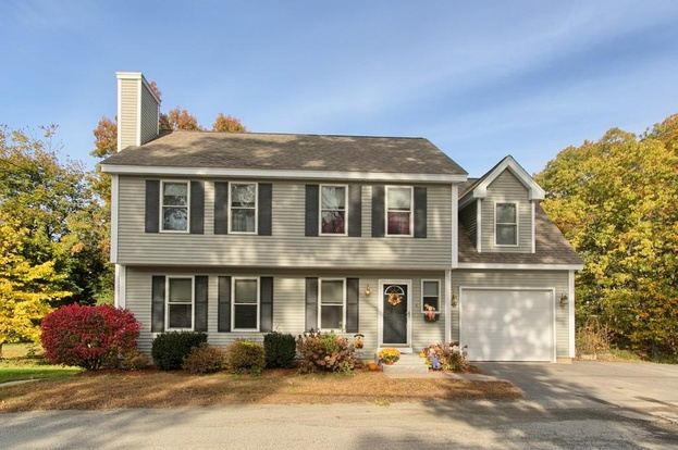 westford chat rooms William raveis real estate are your property experts for buying homes in connecticut and the surrounding states ready to buy a home, call us today.