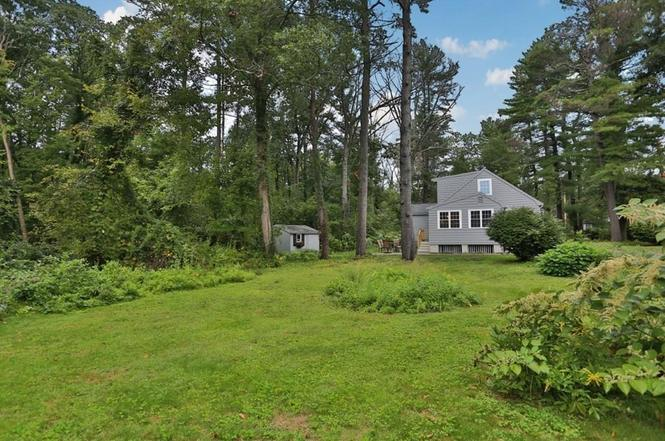 128 Page Rd, Bedford, MA 01730