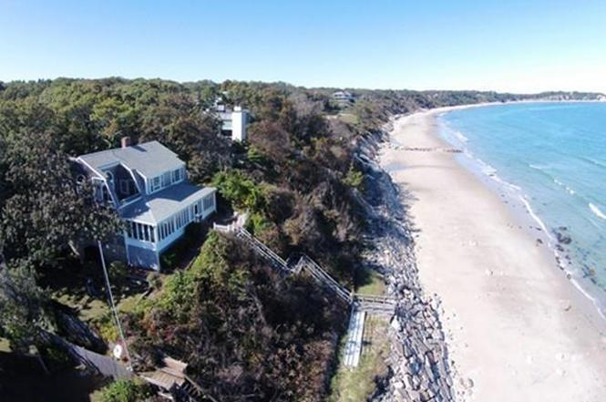 37 Manomet Ave Plymouth Ma 02360