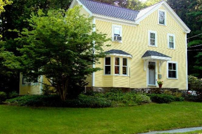 75 Pine St, Andover, MA 01810 | MLS# 70427051 | Redfin