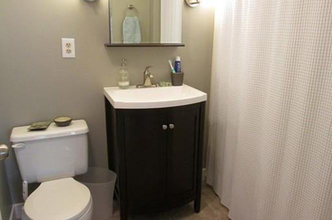 Bathroom Fixtures Worcester Ma 1029 pleasant st #13, worcester, ma 01602 | mls# 71868071 | redfin
