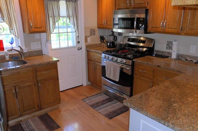 Kitchen Cabinets Quincy Ma 45 independence ave #2, quincy, ma 02169 | mls# 72025104 | redfin