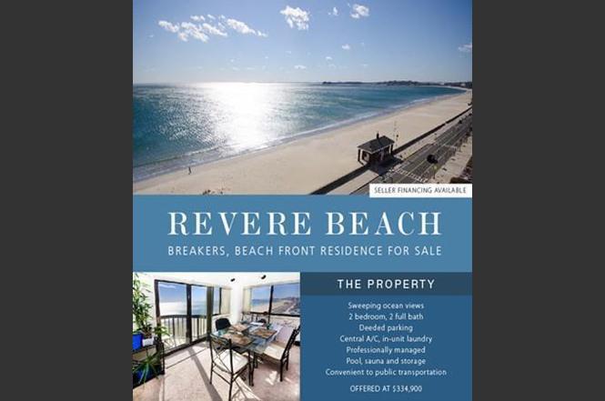 474 Revere Beach Blvd #702, Revere, MA 02151 | MLS# 72130109 | Redfin