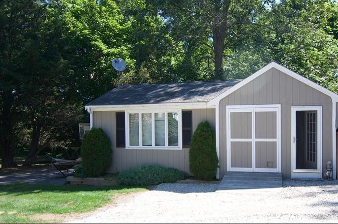 111 Old Oaken Bucket Rd, Scituate, MA - 5 Bed, 3 Bath