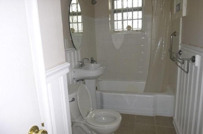 Bathroom Fixtures Worcester Ma 58 elm st #2, worcester, ma 01609 | mls# 72026131 | redfin