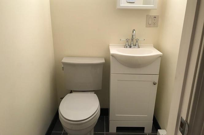 Bathroom Fixtures Worcester Ma 9 meade, worcester, ma 01610 | mls# 72122143 | redfin