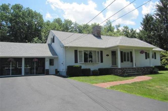 24 ellis rd westminster ma 01473 mls 71374167 redfin 24 ellis rd westminster ma 01473 malvernweather