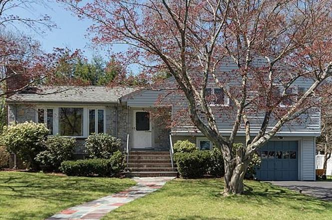 24 jules ter newton ma 02459 mls 71999180 redfin for 24 jackson terrace newton ma